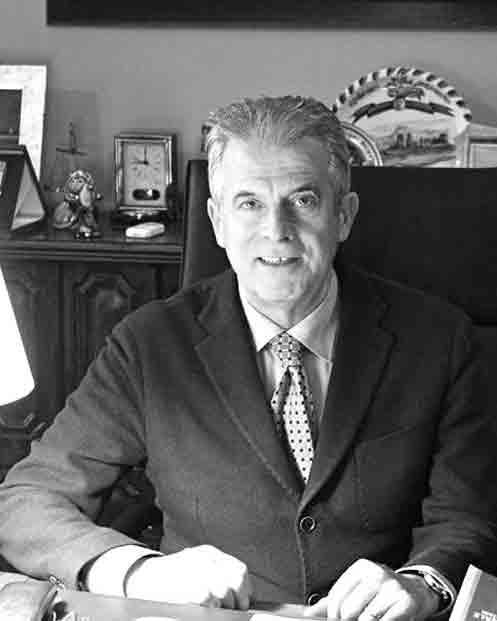 Avv.Eraldo Stefani