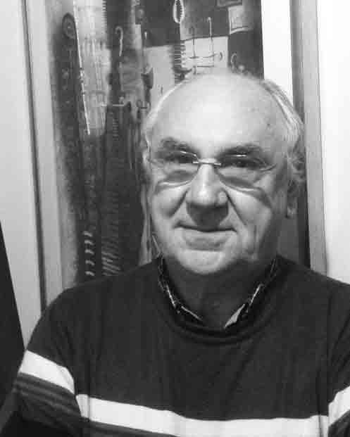 Dott. Giuliano Ingletto