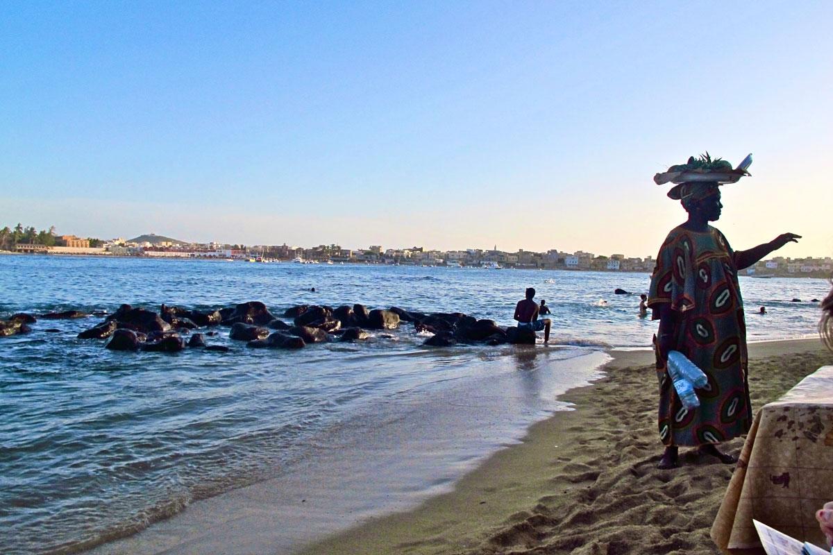 Incentivi fiscali per avviare attività in Senegal